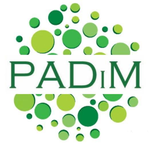 partenaire IEDM